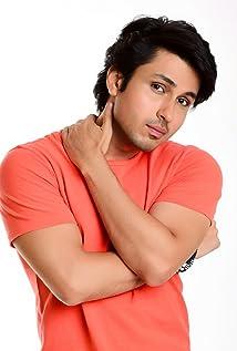 Aktori Amol Parashar
