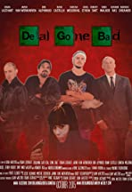 Breaking Bad Movie Deal Gone Bad