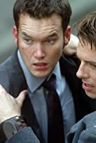 Image of Torchwood: End of Days