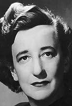 Lillian Hellman's primary photo