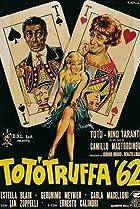 Image of Totòtruffa '62