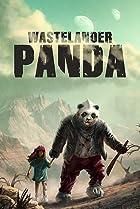 Image of Wastelander Panda