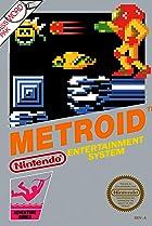 Image of Metroid