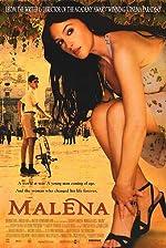 MalxE8na(2001)