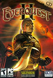 EverQuest II Poster