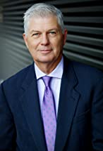 Edward Edwards's primary photo