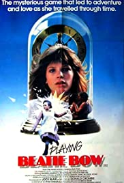 Playing Beatie Bow(1986) Poster - Movie Forum, Cast, Reviews