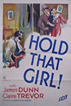 Image of Hold That Girl
