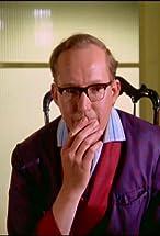 Brian Wilde's primary photo