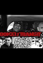 Crooked Transit