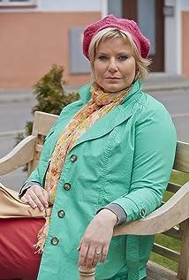 Marika Sarah Procházková Picture