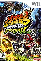 Image of Mario Strikers Charged