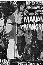 Image of Manananggal vs. mangkukulam