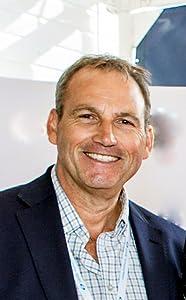 Paul Riddell