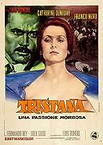 Tristana(1970)