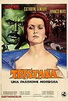 Image of Tristana
