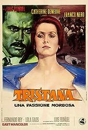 Tristana(1970) Poster - Movie Forum, Cast, Reviews