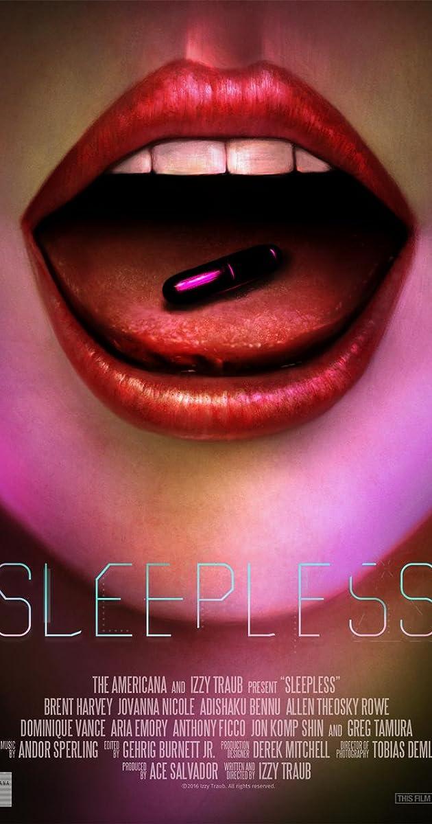 Sleepless Imdb