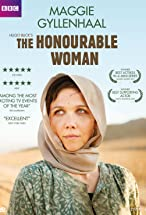 Primary image for The Honourable Woman