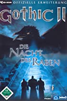 Image of Gothic II: Night of the Raven