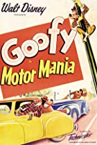 Image of Motor Mania