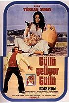 Image of Güllü Geliyor Güllü