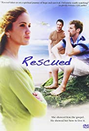 Rescued (2008) Poster - Movie Forum, Cast, Reviews