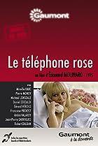 Image of Le téléphone rose