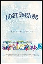 Lost in a Sense