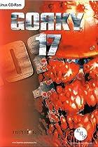 Image of Gorky 17