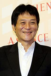 Aktori Jieh-Wen King