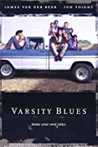 Image of Varsity Blues