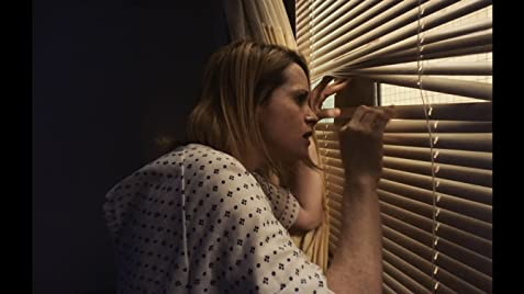 Image result for unsane film