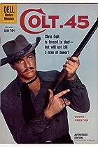 Image of Colt .45