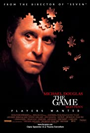 The Game (Hindi)