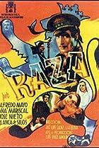 Image of Raza