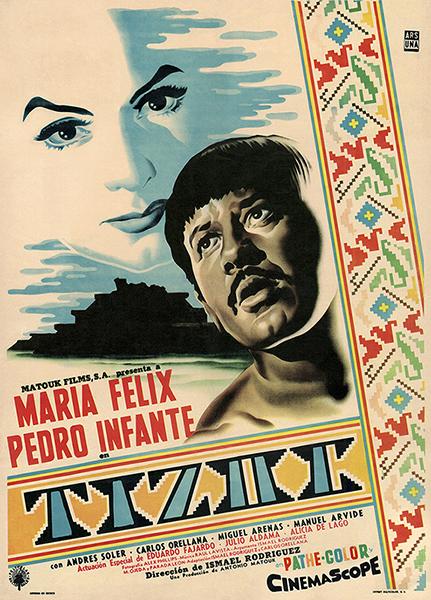image Tizoc Watch Full Movie Free Online