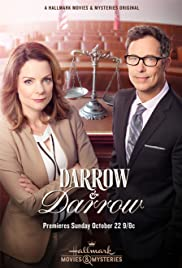 Darrow & Darrow (2017) Openload Movies