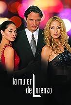 Primary image for La mujer de Lorenzo