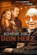 Image of Schenk mir dein Herz
