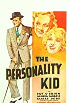 Image of The Personality Kid