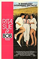 Image of Rita, Sue and Bob Too