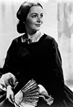 Melanie Remembers: Reflections by Olivia de Havilland