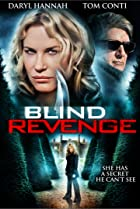 Image of Blind Revenge