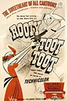 Image of Rooty Toot Toot