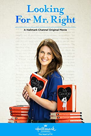 Looking for Mr. Right (2014)