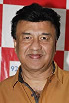 Image of Anu Malik
