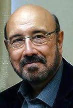 Harry Manfredini's primary photo