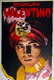 The Young Rajah(1922) Poster - Movie Forum, Cast, Reviews
