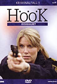 Höök Poster - TV Show Forum, Cast, Reviews